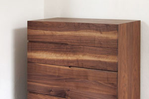 victoria kerszt m bel und raumgestaltung. Black Bedroom Furniture Sets. Home Design Ideas